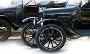 antique_car_monaco