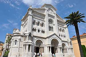 cathedral_monaco