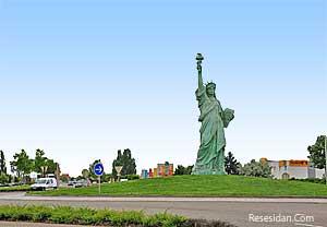 Colmat i Alsace