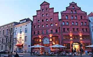 hotel_stralsund