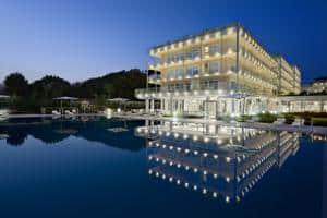 hotel_at_lido_di_camaiore