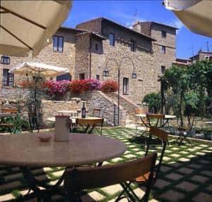 hotel_tuscany