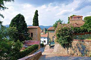 montecatini_terme_oldtown