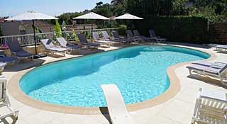 villefranche_hotel