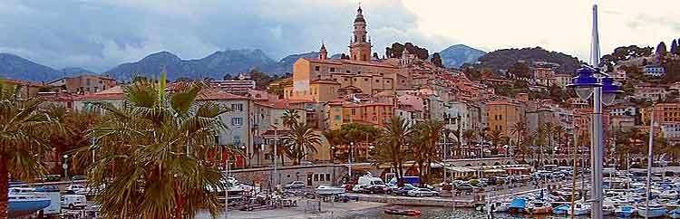 Menton_Old_Town_and_Harbour