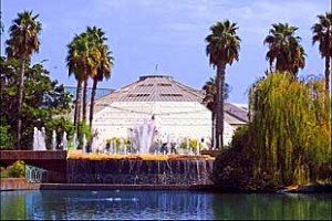Parc_Phoenix_Greenhouse_and