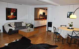 apartment_colmar