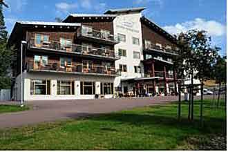 pernilla_wiberg_hotell
