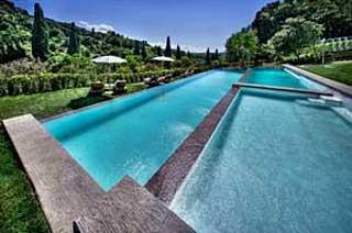 florence_luxury_hotel