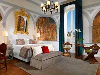 florence_luxuryhotel