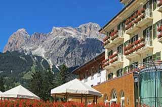 savoia_hotel_cortina