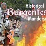 burgenfest