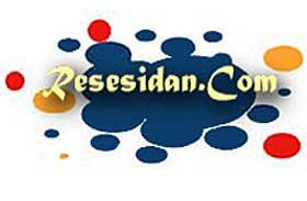 Resesidan