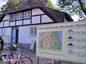 monchgutermuseum